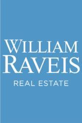 William Raveis Real Estate