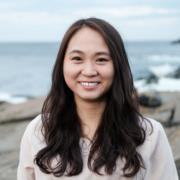 Winnie Lei