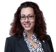 Lyssette Navarra, MRP