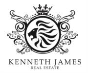 Kenneth James Realty