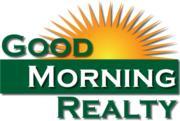 Good Morning Realty