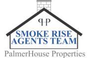Smoke Rise Agents
