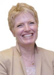 Ellen G. Shaikun