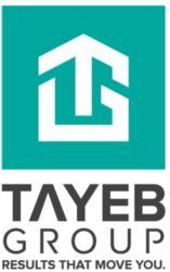 Tayeb Group Team