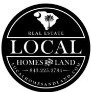 Local Homes And Land