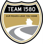 Team 1580 @ Realty ONE Group Distinction