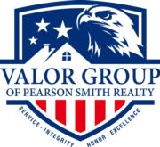 Valor Group of Pearson Smith Realty