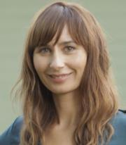 Ashlee Casserly Greenberg