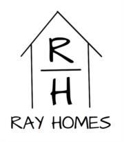 RAY HOMES - Keller Williams Key Partners