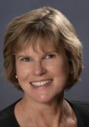 Lynn Morton
