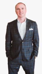 Dusko Sremac Calgary Luxury REALTOR®