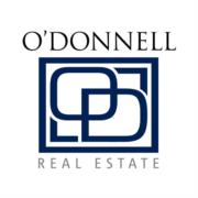 O'Donnell Real Estate
