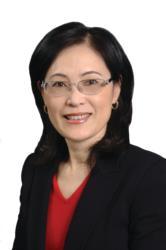 Xiaoli 'Lily' Xie