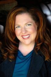 Paige Fingerhut Charnick