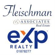 Fleischman & Associates