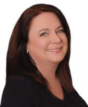 Suzanne Morris