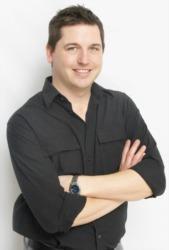 Jim Henheffer
