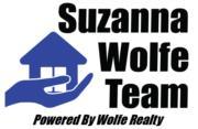 Suzanna Wolfe Team