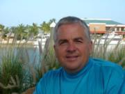 Robert Mallek