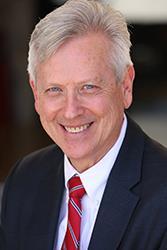 Brad Korb