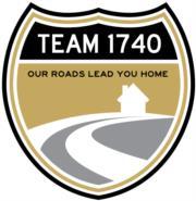 Team 1740