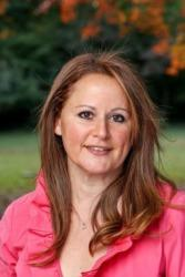 Melissa Terzis