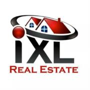 iXL Real Estate