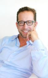 Greg Schreiber