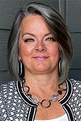 Debbi McCune, Principal Broker | Owner