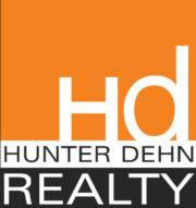 Hunter Dehn Realty