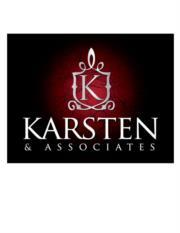 Karsten & Associates