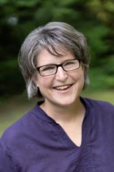Stephanie Dupuis