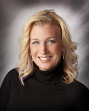 Kristin Brockett