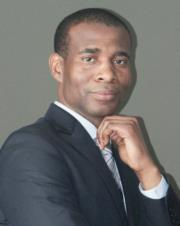 Manny Nkiwane