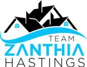 Zanthia Hastings