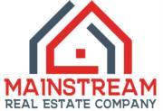 Mainstream Real Estate Company
