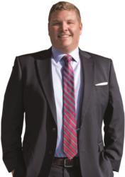 Jeffrey Chubb