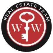 Wolfert & Wrenn Real Estate Team