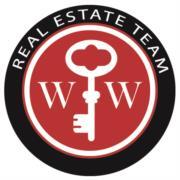 Wolfert & Wrenn Real Estate Team