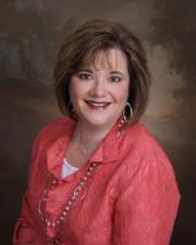 Kimberly Kovacs