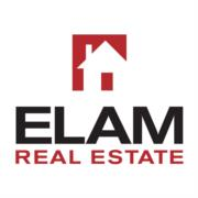 Elam Real Estate