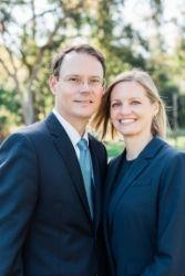 Chad and Sandy Real Estate Group