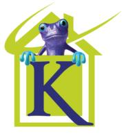 Kenna Real Estate Team