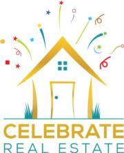 Celebrate Real Estate
